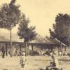 Le Parc Josaphat