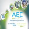 Avere - E-mobility Conference - AEC 2018