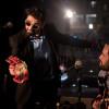 La Cover's Night / Karim Gharbi - Bruxelles sur Scènes
