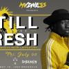still fresh showcase mvdness