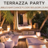 International Party & Great Terrazza
