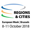 European Week of Regions and Cities 2018, Brussels, 8-11 October 2018