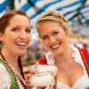 The Brussels Oktoberfest Party