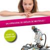 Plaines Ludisciences: robotique