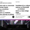 Fuse presents: United for Brussels Electronic Marathon | BEM18