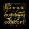 Bizon Halloween Concert: Zinne (BXL)