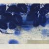 Biennale Internationale du Petit Format de Papier