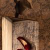 Souliers Rouges par la cie Agnello & Nuits Claires