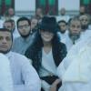 Sheikh Jackson | L'heure d'hiver Cairo
