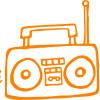 Longueurs d'onde crée ta radio!