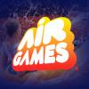 Air Games Brussels