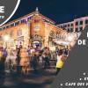 Festival Un-Mute - Soirée de lancement de campagne