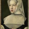Bernard Van Orley et ses Contemporains jusqu'en 1530