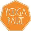 Yoga Pauze 2