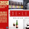 Meet the brewer: De Leite
