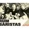 Concert des Rumbaristas