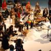 L'Orchestre d'un jour par Baudouin de Jaer
