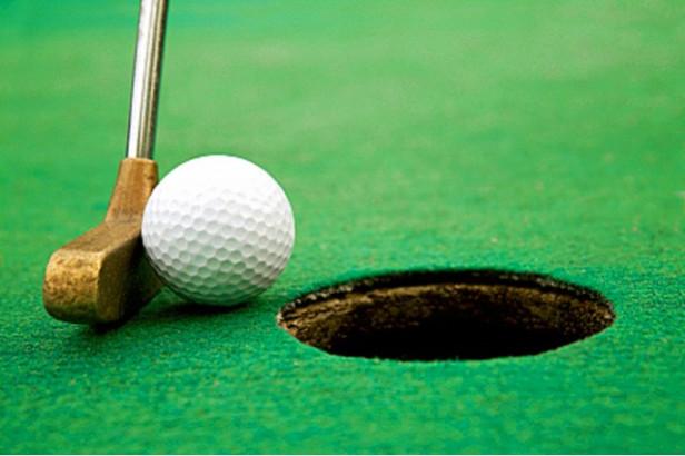 Mini-golfs - Maxi plaisirs
