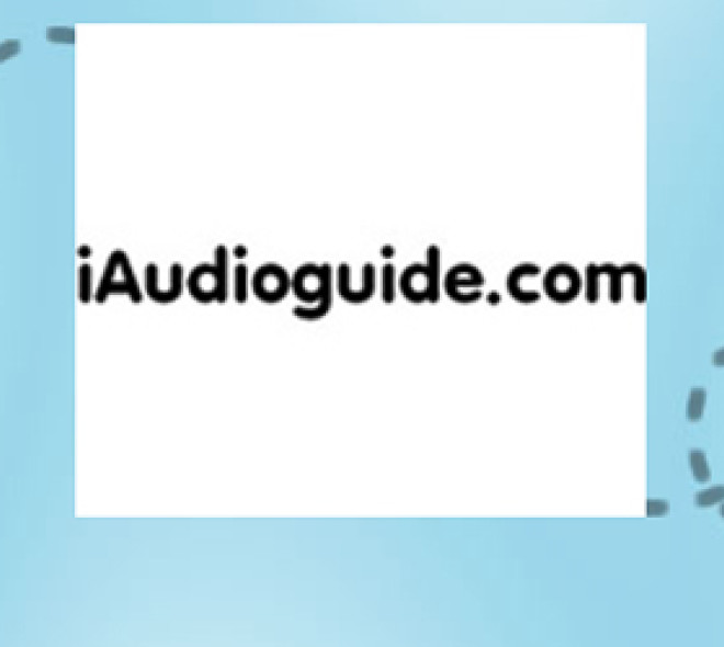 Discover Brussels With The Audio Guide