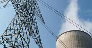 Choosing your Gas And Electricity Supplier