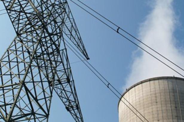 Choisir son fournisseur de gaz et d'électricité