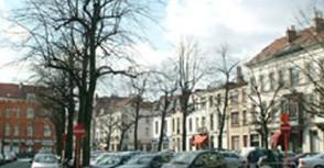 De Kastelein-Baljuw buurt