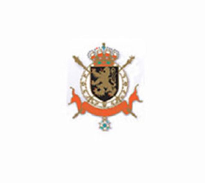 Royal Warrant Holder