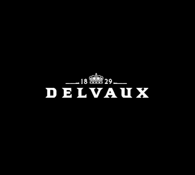 Delvaux: a unique know-how