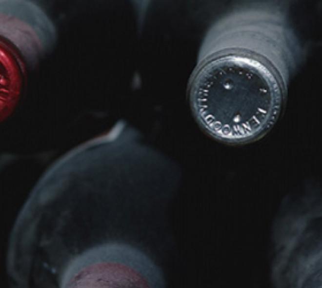 Wijnbars in Brussel