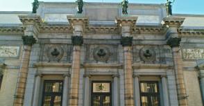 Meesterwerken in Brusselse musea