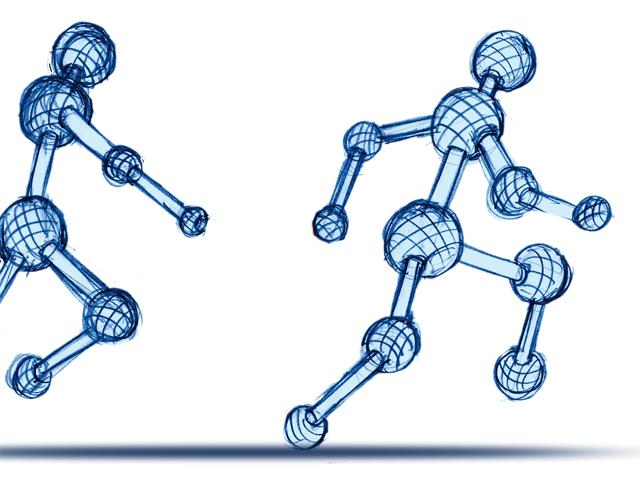 L'athlétisme à Bruxelles : petit guide pour courir les pistes !