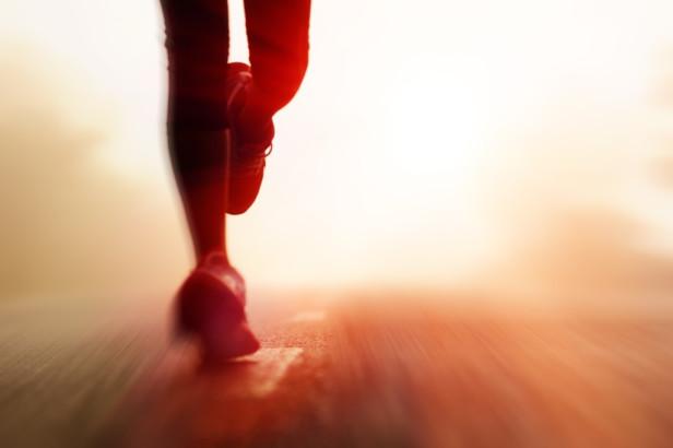 Se remettre en forme à l'approche de l'été : les sports cardio