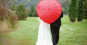 Tout sur le mariage à Bruxelles
