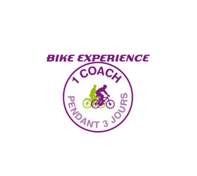 Bike experience 2015