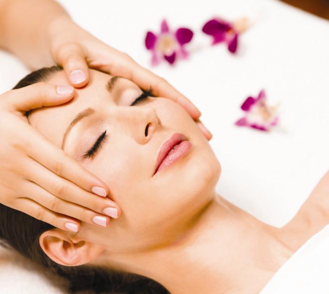 Les techniques de massage à la mode
