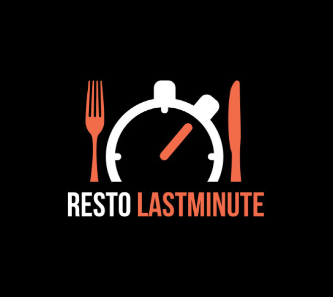 Resto Last Minute, gourmet meals for unbelievable prices!