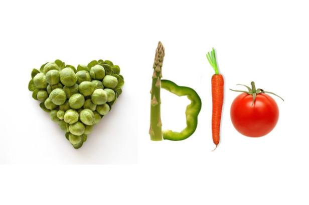 Mangez bio, faites les marchés de Bruxelles!