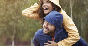 Petit lexique de la pluie bruxelloise