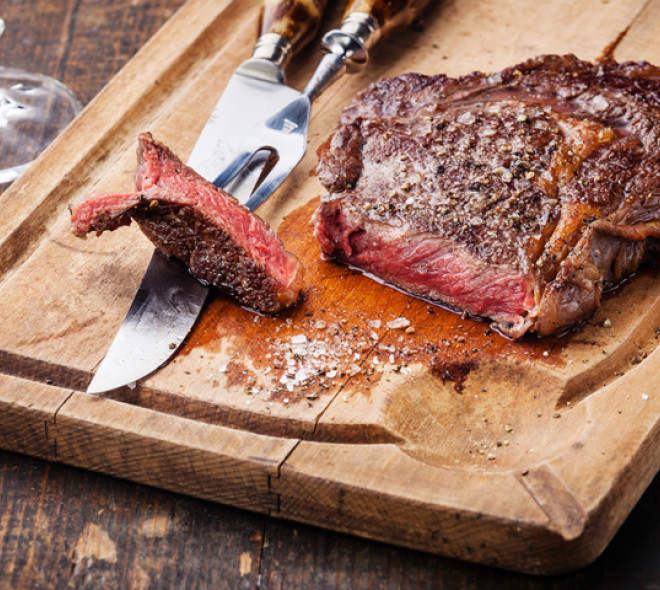 Vleesetend Brussel, waar heerlijk vlees eten?