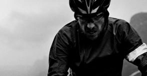 Training for Paris-Roubaix Challenge