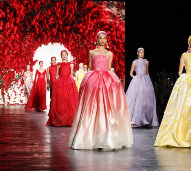 La Haute Couture et le prêt-à-porter, quelles différences ?