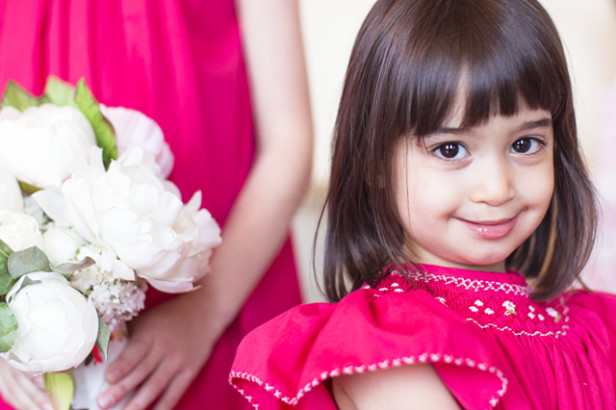 Qui dit mode pour enfants « Made in Belgium » dit « Les petites Abeilles »