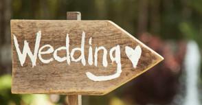 Top 10 des adresses bruxelloises pour préparer son mariage !