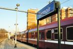 Bruxelles compte désormais 33 gares