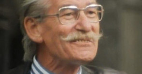Bob de Moor, homme de l'ombre et bras droit d'Hergé
