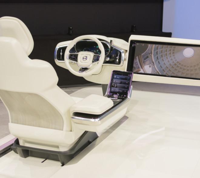 Salon de l'Auto : Top et flop des options