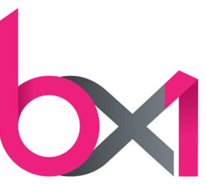 Télé Bruxelles devient BX1