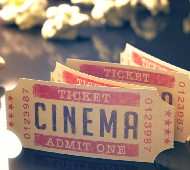 Pas de quartier pour les cinémas