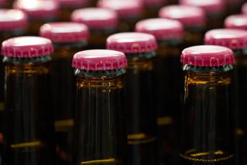 Les bières à Bruxelles