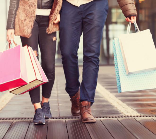 A new retail destination for the autumn